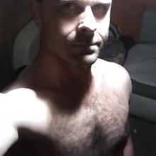 go82 mężczyzna Świdnica -