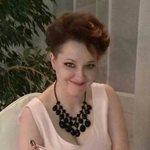 Goosiaw Kobieta Kielce - Do tego, żeby żyć zwyczajnie, trzeba...
