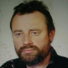 mieszkomisku mężczyzna Karpacz -