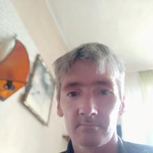 Tomasz2233 mężczyzna Gniew -  Jestem facetem szukającym przygód