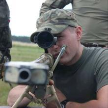 Pawcio200 mężczyzna Mława -