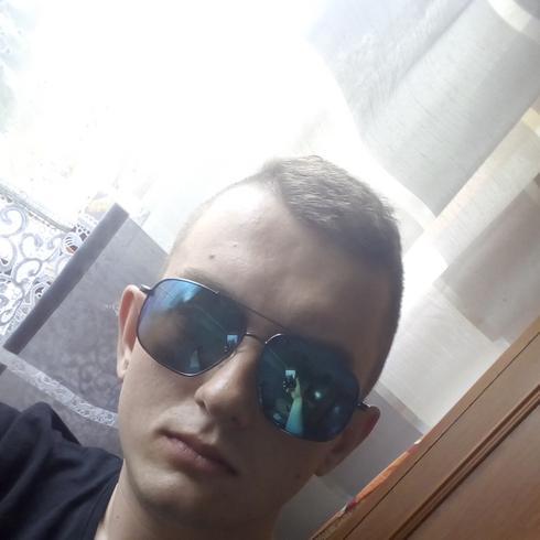 zdjęcie K4M1L, Lubaczów, podkarpackie