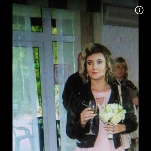 Kaska89ii Kobieta Pułtusk - Carpe diem