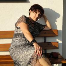 Damessa1 kobieta Kozienice -  cieszyć się każdym dniem