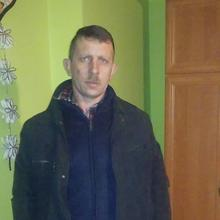 rafalmen38 mężczyzna Kłobuck -  Ideał