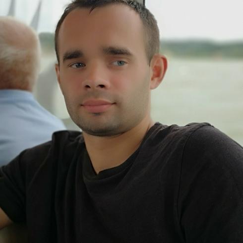 zdjęcie Tom999, Wołomin, mazowieckie