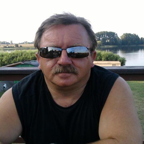 Randki - Rypin, wojewodztwo kujawsko-pomorskie - whineymomma.com