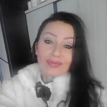 wiktoria815 kobieta Milicz -