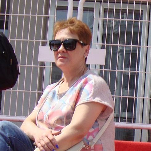 zdjęcie beatrixx, Gizewo, warmińsko-mazurskie