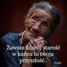 helahbn kobieta Giżycko -  Dzień bez uśmiechu jest dniem straconym.