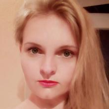 katarzyna91anna kobieta Rydułtowy -