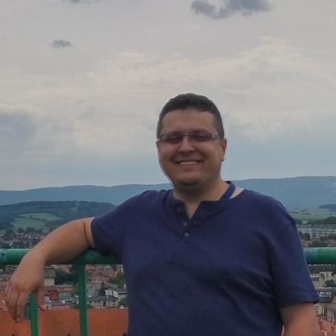 zdjęcie bruslin, Głogów