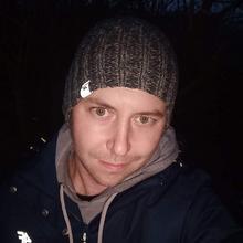 Mateusz2406 mężczyzna Sławno -
