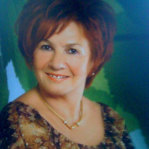 zdjęcie daniela2602, Lidzbark Warmiński, warmińsko-mazurskie