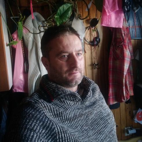 zdjęcie Wincenso, Janów Lubelski