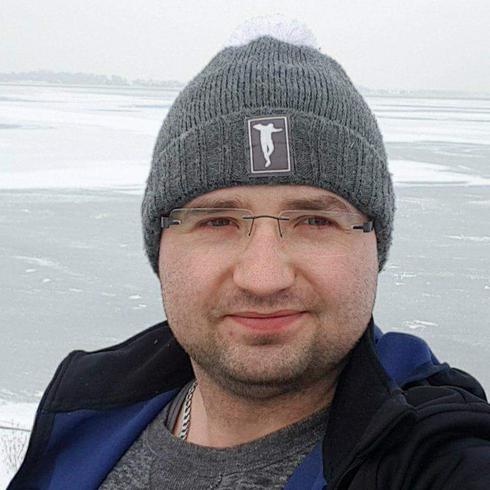 zdjęcie Florek92, Żmigród, dolnośląskie