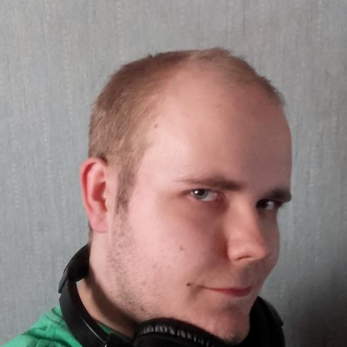 HoryPl Mężczyzna Sosnowiec - Nie ma ludzi doskonałych.