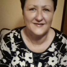 serceb kobieta Grodzisk Mazowiecki -  Dzień bez uśmiechu jest dniem straconym.