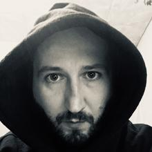 Grzwgot mężczyzna Ksawerów -  Karma wraca