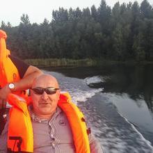 Andrzej3430 mężczyzna Tarnobrzeg -  Ważne są dni których jeszcze nie znamy