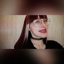 Klaudiaaa213 kobieta Toruń -  Bądź sobą!