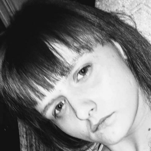 rudawariatka1994 Kobieta Legnica -