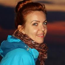 Agata2005 kobieta Środa Wielkopolska -  What goes around comes around.
