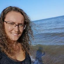victoria3729 kobieta Gdańsk -  Szalona dusza, która kocha życie...
