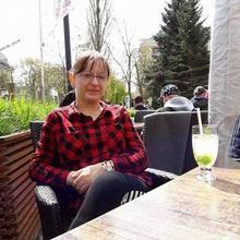 Barbara29 kobieta Strzelce Krajeńskie -  Żyj tak by niczego nie żałować