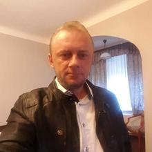 Pietro8102 mężczyzna Tarnobrzeg -  Idź przed siebie, nie oglądaj się...
