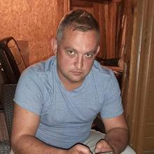 lkosa mężczyzna Będzin -