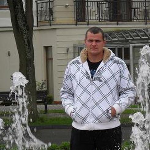 zdjęcie leszek9024l, Wolsztyn