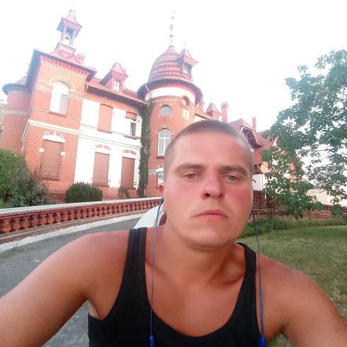 zdjęcie jaca3449, Leszno, wielkopolskie