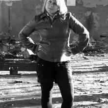 Emilqa13 kobieta Ustroń -  Kochaj, szalej i nie pytaj co dalej :)