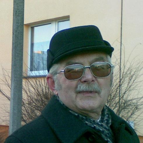 zdjęcie BjaroG, Radom, mazowieckie