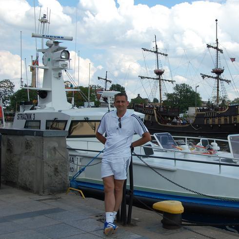 zdjęcie Irek18, Lubaczów, podkarpackie