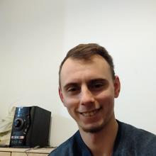 adbla mężczyzna Pruszcz Gdański -