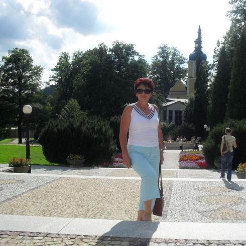 zdjęcie aniberni, Biała Podlaska, lubelskie