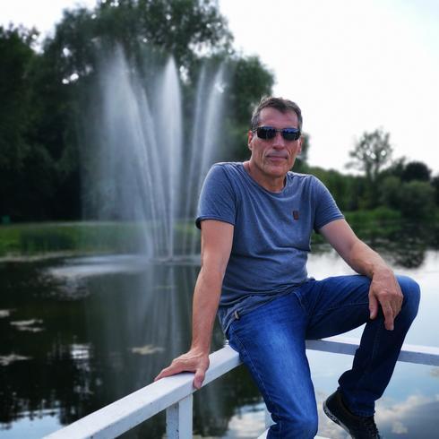 zdjęcie MariuszMario58, Bydgoszcz, kujawsko-pomorskie