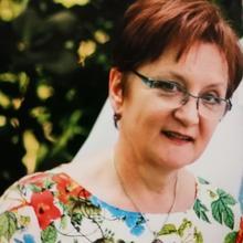 HaniaHania kobieta Błonie -