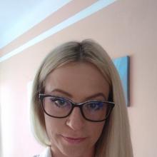 PaUlcia88 kobieta Skarżysko-Kamienna -