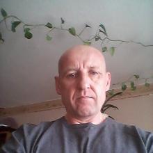 jedreeek mężczyzna Biała Podlaska -