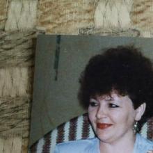 1957irenka kobieta Legnica -  carpe diem chwytaj dzien