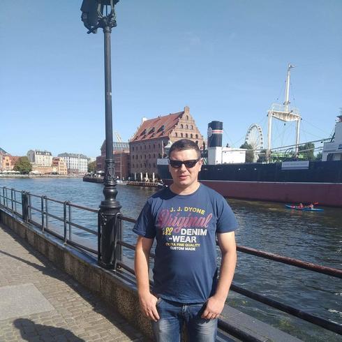 zdjęcie misiek372, Łowicz, łódzkie