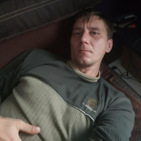 patryk30dg Mężczyzna Dąbrowa Górnicza - Nie mam motta