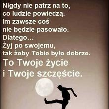 Wikii13 kobieta Grajewo -  Wyjątkowość nie polega na idealności...