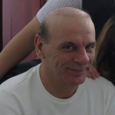 zdjęcie Andrzej66i, Kwidzyn, pomorskie