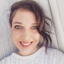 Amanda23h kobieta Nowa Sól -  ....