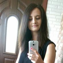 Donitta87 kobieta Łomianki -  chodź ucieknijmy stąd...