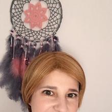 Frezje kobieta Tomaszów Mazowiecki -